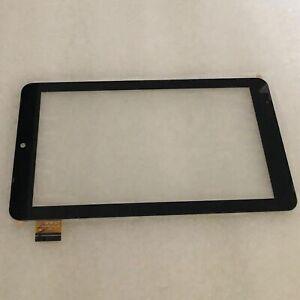 For ONN 100015685 Touch Screen Digitizer Tablet New Replacement