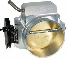 Billet Aluminum LS engines 102mm Throttle Body LS1 LS2 LS3 LS6 4 BOLT STYLE