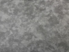 MODA  FABRICS WITH MARBLES #9880 12 THIS IS GREY By the yard