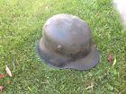 WW1 German  helmet M16/17