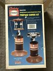 Vintage Primus Propane 2055 Combo Kit - Never Fired - 1980s