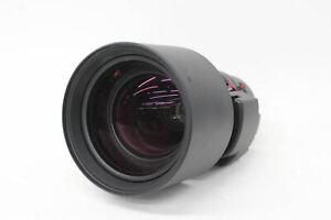 PANASONIC ET-ELT30 Projection Zoom Lens For PT-EZ590 Series 3-Chip LCD Projector