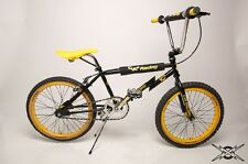 CW PHAZE 1 OLD SCHOOL VINTAGE BMX SKYWAY MONGOOSE GT PATTERSON PK HUTCH JMC SE