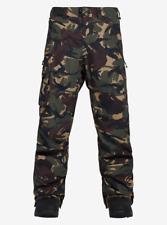 NEW Burton Covert Ski Snowboard Pants. 2018/2019 Various Colours & Sizes