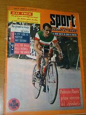 SI=1956/28=ARRIGO PADOVAN=LUIGI GNOCCHI=COPPA LATINA MILAN=SCHERMA ITALIANA=