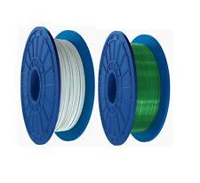 Dremel 3D-Drucker Zubehör PLA-Filament pflanzlicher Basis recycelbar 1,75 mm