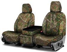 Covercraft CARHARTT® SeatSavers™ Buckets Nissan Frontier