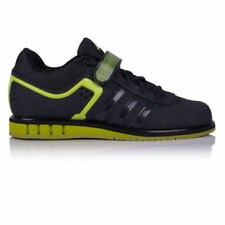 Zapatillas de deporte fitness negros mixtos para hombre