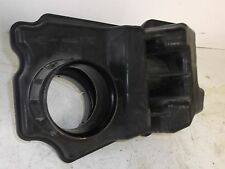 2002 02 2003 03 NISSAN MAXIMA 3.5 V6 MASS AIR FLOW SENSOR TO THROTTLE BODY DUCT