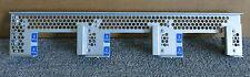 SUN SunFire X4240/X4440 End Cap Back Panel 341-3990-01