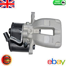 3C0615404G For VW Passat 3C2 3C5 1.9 2.0 TDI Rear Electric Right Brake Caliper