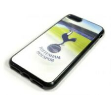Tottenham Hotspurs FC Holographic 3D Cases for Apple iPhone 6 NEW x 25 cases