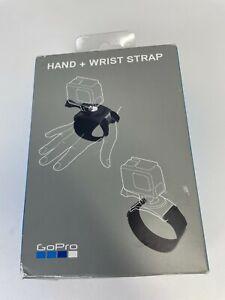 Genuine GoPro Hand + Wrist Strap for All GoPro Hero 10 HERO9 HERO8 HERO7 HERO6