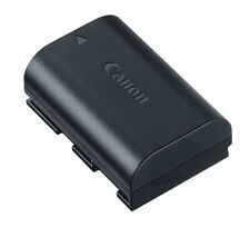 Canon LPE6N Battery for EOS 7d Mark II
