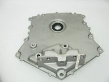 OEM ENGINE TIMING Chain COVER 01-06 DODGE STRATUS Chrysler Sebring 2.7 4792604AA