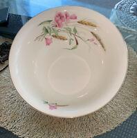 Vintage Alfred Meakin  Bowl England