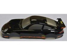 Carson 500800027 - 1:10 Kaross. Porsche Gt3 Inkl. Dekor - Neu