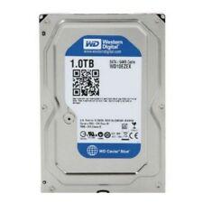 Discos duros internos Western Digital híbrido (HDD/SSD) para ordenadores y tablets