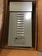 Acme Transformer Constant Voltage Regulator T 69432 Single Phase 500va