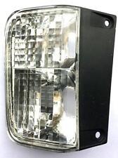 OPEL VIVARO TRAFFIC PRIMASTAR rear tail Left Reversing lamp Passenger side RHD