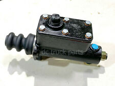MILITARY WW2 1940-42  DODGE  VC WC 1/2ton 4x4 NEW MASTER CYLINDER