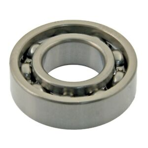 ACDelco Professional 205F Wheel Bearing