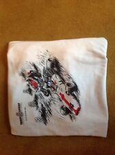 Goodwood 2005 Festival Of Speed T Shirt