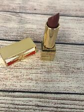 Estee Lauder Pure Color Envy Sculpting Lipstick #130 Intense Nude