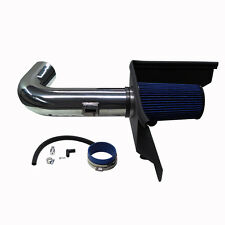 UPR 2010-2014 Camaro LS3 Cold Air Intake Kit - Adds up to 25hp and 20rwhp !