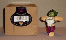 Bad Taste Bears Hero I´m stressed  Hulk   Neu/OVP