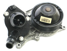 BMW F20 F21 F22 F30 F31 F32 F10 F07 Kühlmittelpumpe mechanisch 8516204 8516203
