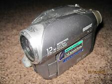 Sony DCR-DVD203E Videocamera. difettoso!!! (2)