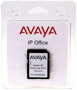 Avaya IPOffice Bundle (Fully Loaded) - Best deal on ebay