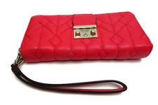 S1A Guess Wilcox Carryall Bag Lemon Handbag VG393422