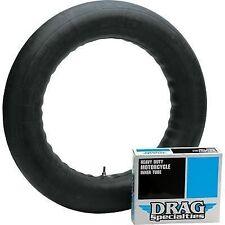Drag Specialties Inner Tube 2.75/3.00-21 80/90-21 MH-21 CMV
