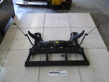 51796179 ASSALE ANTERIORE CULLA MOTORE FIAT MULTIPLA 1.6 M 5M 76KW (2008) RICAMB