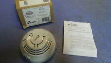 1 – Kidde Kir-Pd Intelligent Photoelectric Smoke Detector. New Other. Opened Box