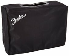 NEW Fender 65 Deluxe Reverb Super Sonic 22 Combo Amplifier Cover  Black