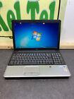 "Hp G60 15.6"" Laptop Pentium 4gb Windows 7 250gb Cheap Laptop Black  3gb 2.16ghz"