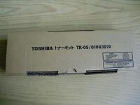 Toshiba Toner Kit TK-05/01083970