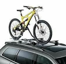 Jeep Renegade Bicycle Roof Rack Roof KTC591PRO