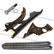 Timing Chain Kit Fit BMW 523i 525i 530i 528i X6 Z4 330 335 318 3.0L N43 N53 N54