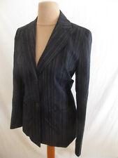 Veste + pantalon Kenzo Noir Taille 38 à - 60%