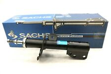 NEW Sachs Suspension Strut Front Right 315 279 Equinox 2005-2006 Torrent 2006
