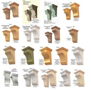Wandregal,Shabby Chic,Wandkonsolen aus Holz,Konsolen