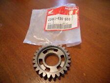 NOS Honda 1983-1986 CR125R Gear 26T 23461-KS6-000