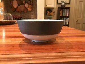 MICHAEL ARAM CAST IRON ALL PURPOSE BOWL