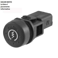 Button start PIAGGIO 125 FLY 4T 3V IE LEM 2012 RMS 246135030