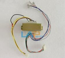 1pcs New For Keithley 2000 Replacement Transformer Accessories