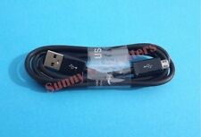 Samsung Cables & Adapters for HTC